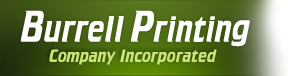 Burrell Printing Co., Inc. Home