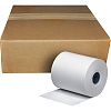 Order Thermal Receipt Paper Rolls